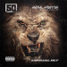 Fifty Cent - Animal Ambition