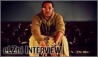 eLZhi Audio Interview