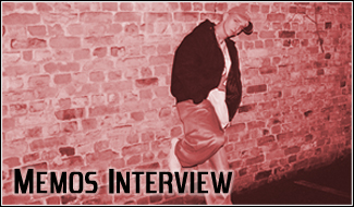 Memos Interview