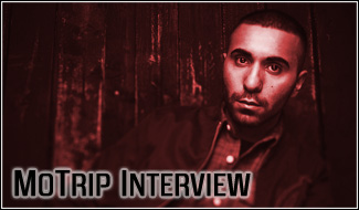 MoTrip im Interview
